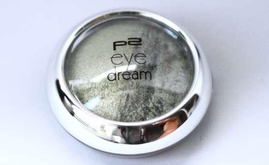p2 eye dream, Farbe: 010 afternoon break