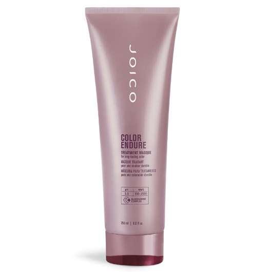 JOICO® Color Endure Treatment Masque