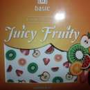 Basic Juicy Fruity Nailsticker (Limited Edition)
