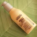L'Oréal Professionnel Absolut Repair cellular Aktiv-Creme für sehr geschädigte Spitzen