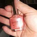 Maybelline Express Finish Nail Polish, Farbe: Pearly Pastel