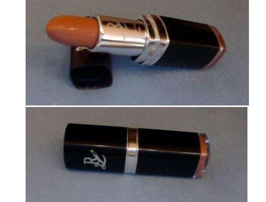 Rival de Loop Velvet Lipstick, Farbe: 109