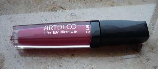 Artdeco Lip Brilliance, Farbnr.:  61