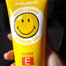 """Village Smiley World """"Gute Laune Shower Gel"""""""