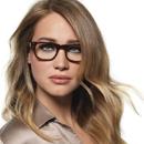Bobbi Brown's Tortoise Collection Inspiration: Tipps für ein perfektes Makeup mit Brille