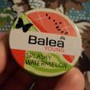 "Balea Young ""Splashy Watermelon"" Lippenpflege"