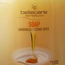bellecare Switzerland Soap Milk + Honey