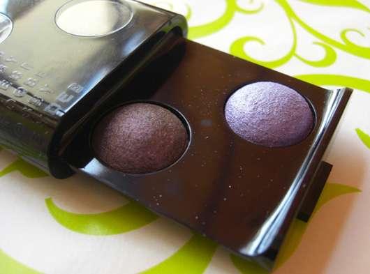 debby colorcase duo eyeshadow, Farbe: 03