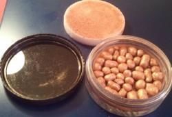 Produktbild zu Catrice Papagena Gold Nuggets (LE)