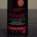 Schwarzkopf 3Wetter taft Power Haarlack
