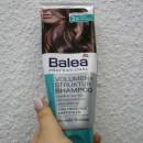 balea professional pures volumen shampoo testbericht von steffisbuntewelt. Black Bedroom Furniture Sets. Home Design Ideas
