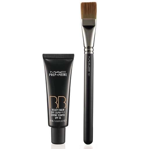 M·A·C Cosmetics Prep+Prime Beauty Balm SPF35