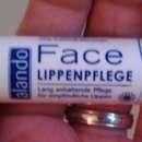 alando Face Lippenpflege sensitive