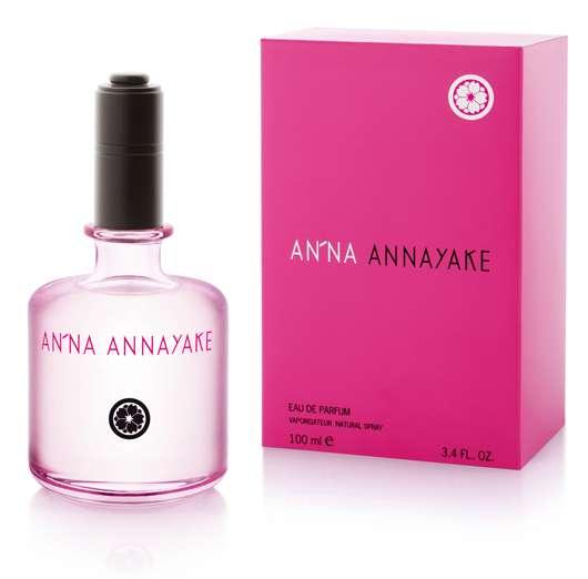 AN'NA ANNAYAKE Eau de Parfum