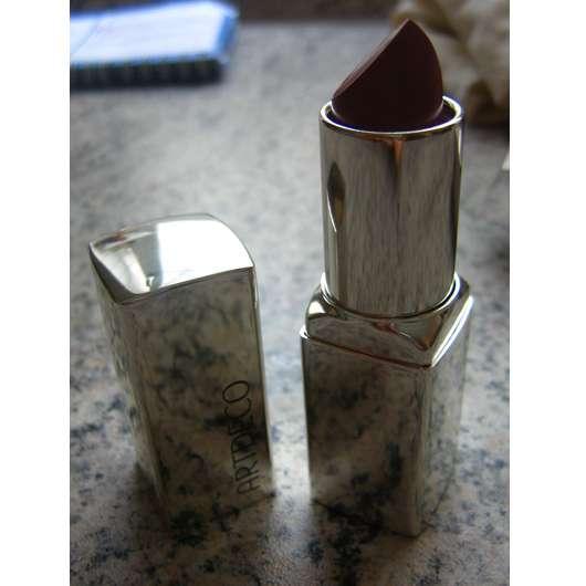 ARTDECO High Performance Lipstick, Farbnr.: 482