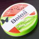 Balea Young Splashy Watermelon Lippenpflege