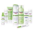 Eucerin® DermoPURIFYER – bekämpft alle 4 Faktoren der unreinen Haut