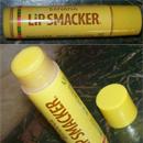 """Lip Smacker """"Banana"""""""