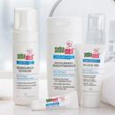Neu von sebamed: Die Lösung für unreine Haut