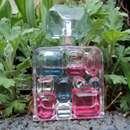 Britney Spears Parfum Radiance