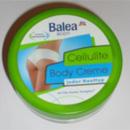 Balea Cellulite Body Creme