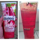 """Balea Bodylotion """"Frozen Rhabarber"""""""