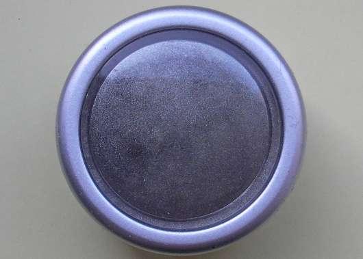 alienor Mineral-Lidschatten, Farbe: Pictor