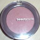 beautycycle blush, Farbe: Berry Blossom