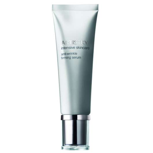 ARTISTRY™ Intensive Skincare Straffendes Anti-Falten Serum
