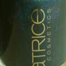 "Catrice Ultimate Nail Lacquer, Farbe: C02 Houston's Favorite (""Out of Space"" LE)"