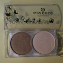 essence eyeshadow duo, Farbe: 03 all time favorite