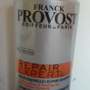 Franck Provost Repair Expert Professionelles Repair-Shampoo