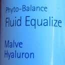 i+m Naturkosmetik Phyto-Balance Fluid Equalize Malve Hyaluron