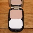 Max Factor Facefinity Compact Make-up, Farbe: 03 Natural