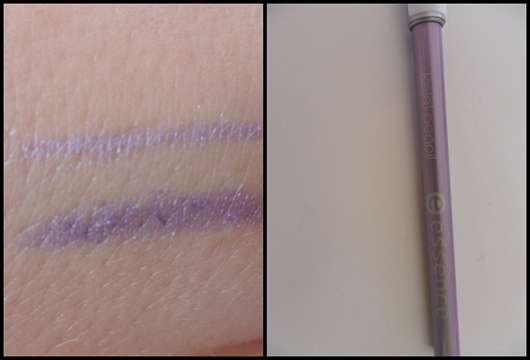 essence kaja pencil, Farbe: 18 Everybody's Darling