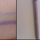 essence kaja pencil, Farbe: 18 Everybody's Darling
