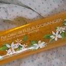 Yves Rocher Pur Désir de Fleur D'Oranger Duschgel
