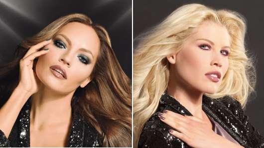 BABOR Herbst/Winter Make-up Kollektion 2011/2012