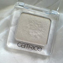 Catrice Eyeshadow, Farbe: I Love Campagne Nr.060