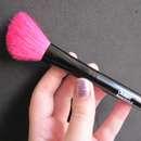 debby face tools blush brush