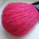 debby face tools powder brush