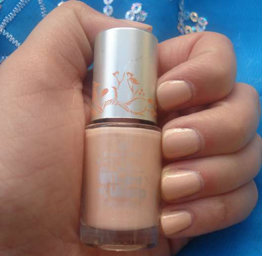 essence NATventURista nail polish, Farbe: 01 you're my dragonfly, sugar! (Limited Edition)