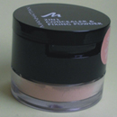 "Manhattan 2in1 Concealer & Fixing Powder, Farbe: 30 warm beige (""New York Royalz"" LE)"
