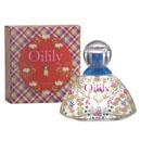 Oilily Classic – Der Parfum-Klassiker für Mädchen erfindet sich neu