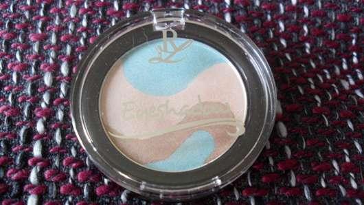 "Rival de Loop Eyeshadow, Farbe: 01 Caribbean Wave (""Swimming Pool"" LE)"