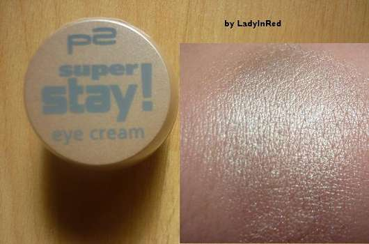 how to make eyeshadow stay