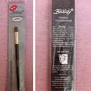 for your Beauty Premium Concealerpinsel