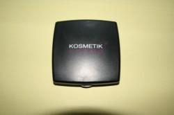 Produktbild zu Kosmetik Kosmo Leerpalette für 4 Lidschatten