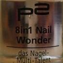 p2 8in1 Nail Wonder