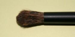 Produktbild zu Kosmetik Kosmo Blender Betty